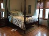 667 Franklin Ave - Photo 8