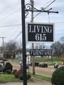 1413 Marigold Drive 351 - Photo 44