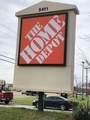 9007 Lockeland Drive 401 - Photo 47