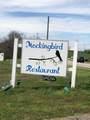 9007 Lockeland Drive 401 - Photo 48