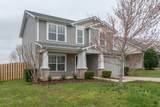 3921 Bridgeview Ln - Photo 2