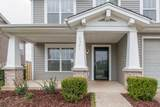 3921 Bridgeview Ln - Photo 4
