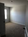 2088 Sunflower Drive 454 - Photo 11