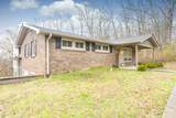113 Valley View St - Photo 44