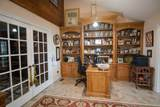 543 Lambs Ferry Rd - Photo 18