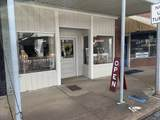 101 S Main St - Photo 1