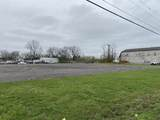 110 Center Point Rd - Photo 4