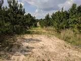 0 Leatherwood Road - Photo 2