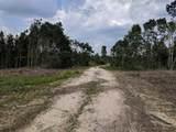 0 Leatherwood Road - Photo 5