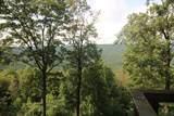 479 Saddle Tree - Photo 11