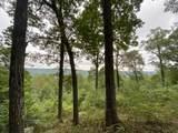 479 Saddle Tree - Photo 28