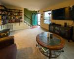 4000 Anderson Rd - Photo 3