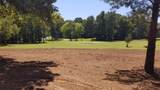 0 Golf Course Ln - Photo 2