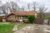 2736 Oakwood Ave - Photo 17