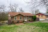 2736 Oakwood Ave - Photo 18