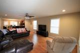 134 Stone Hollow Dr - Photo 3