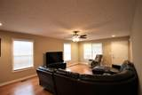 134 Stone Hollow Dr - Photo 4