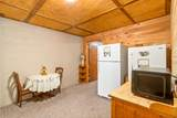 5955 Marion Rd - Photo 31