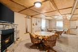 5955 Marion Rd - Photo 33