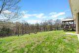 5955 Marion Rd - Photo 36