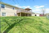 5955 Marion Rd - Photo 37
