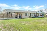5955 Marion Rd - Photo 38