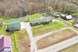 5955 Marion Rd - Photo 39
