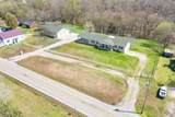 5955 Marion Rd - Photo 43