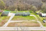 5955 Marion Rd - Photo 44