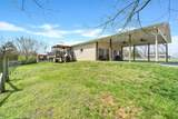5955 Marion Rd - Photo 45
