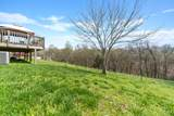 5955 Marion Rd - Photo 46