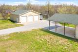 5955 Marion Rd - Photo 47