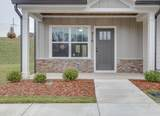 405 Bell Forge Ct - Photo 4