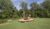 1123 Black Oak Drive - Photo 24