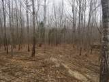 2037 Trace Creek Rd - Photo 4