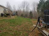 2037 Trace Creek Rd - Photo 5