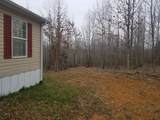 2037 Trace Creek Rd - Photo 6