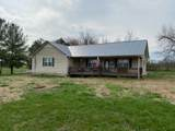 3825 Hollow Springs Rd - Photo 1