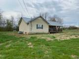 3825 Hollow Springs Rd - Photo 2