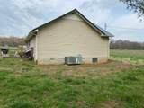 3825 Hollow Springs Rd - Photo 3