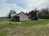 3825 Hollow Springs Rd - Photo 4