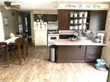 3825 Hollow Springs Rd - Photo 5