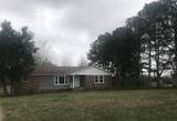 230 Walker Creek Rd - Photo 2