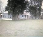 230 Walker Creek Rd - Photo 42