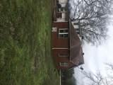 3922 Meadow Rd - Photo 13