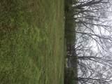 3922 Meadow Rd - Photo 16