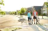 1604 Grainger Springs #568 - Photo 23