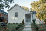 1630 12th Ave - Photo 1