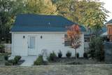 1630 12th Ave - Photo 11