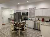 1630 12th Ave - Photo 4